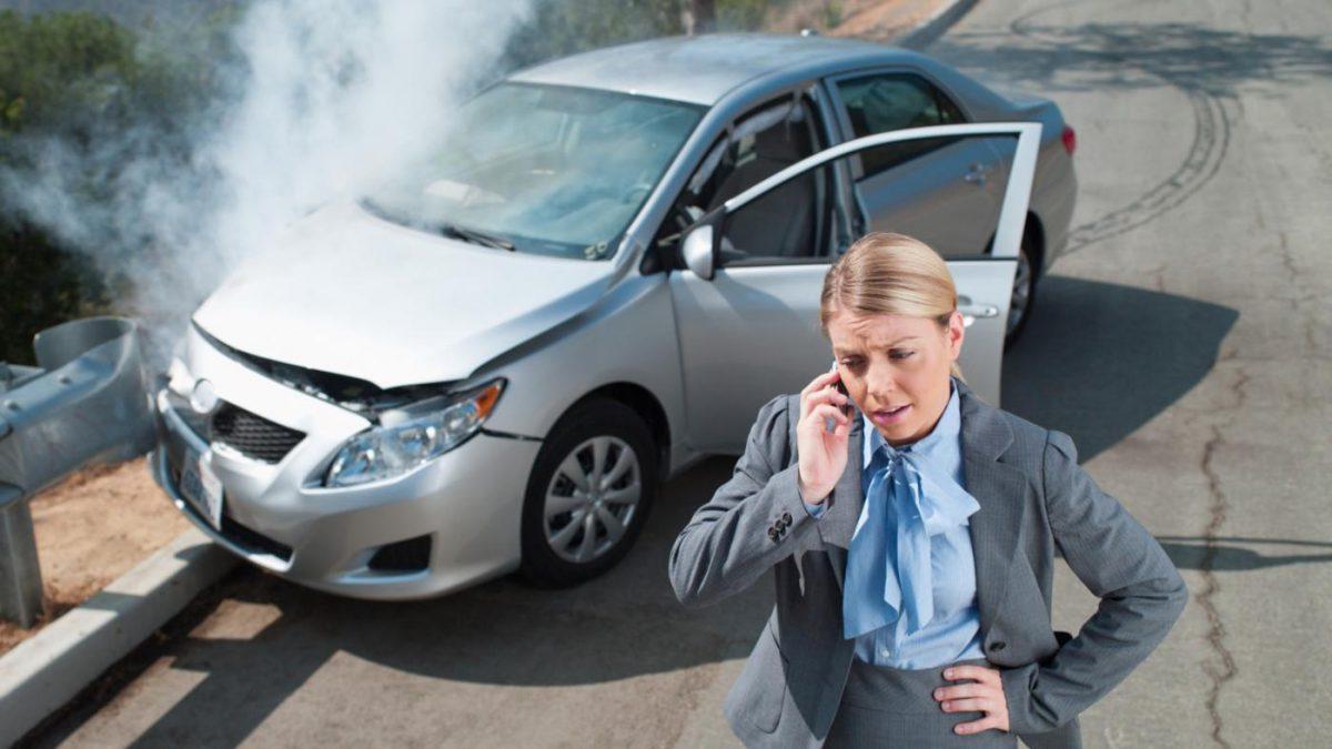 Otomobilinizin kontrolünü beyin gücünüze bırakabilir misiniz?