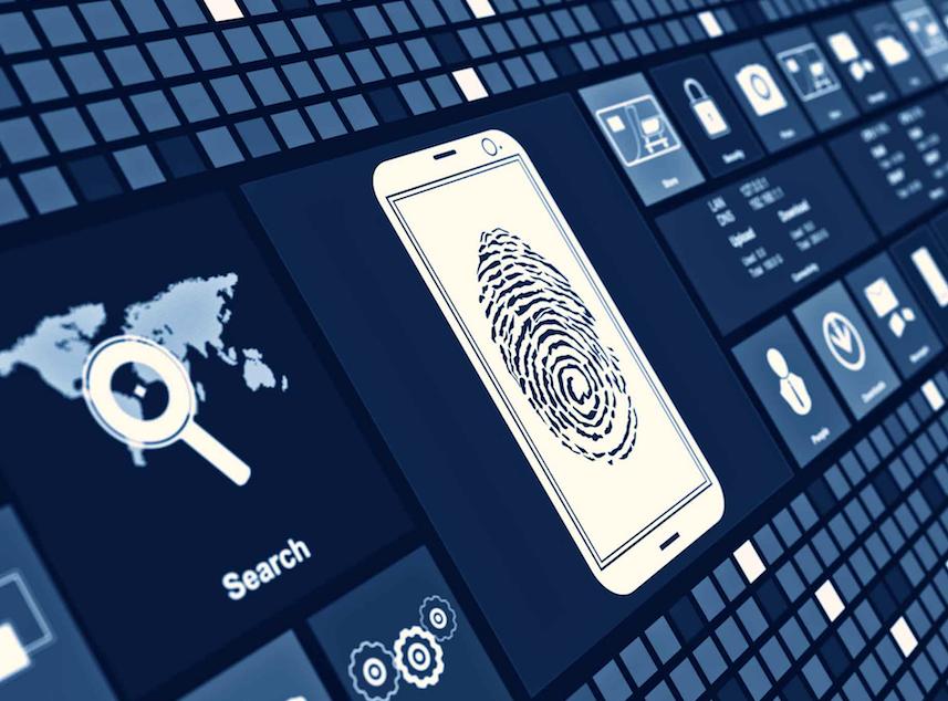 Güvenlik rehberi: Tüm sosyal ağlarda ekstra koruma nasıl sağlanır?
