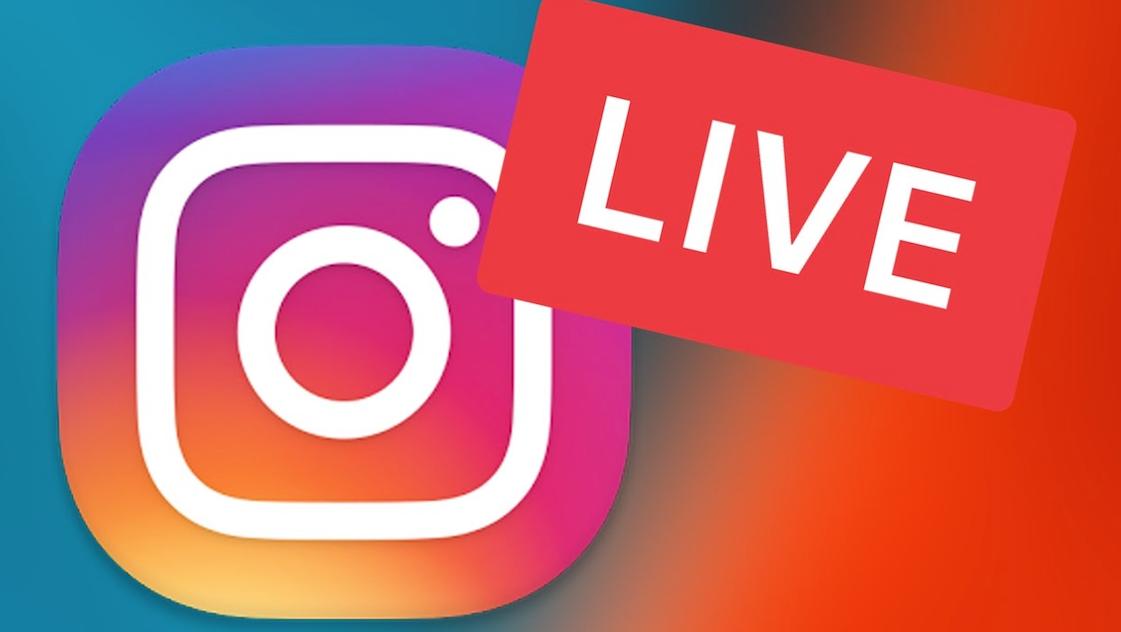 Artık Instagram canlı yayınlarını 24 saat boyunca izlemek mümkün