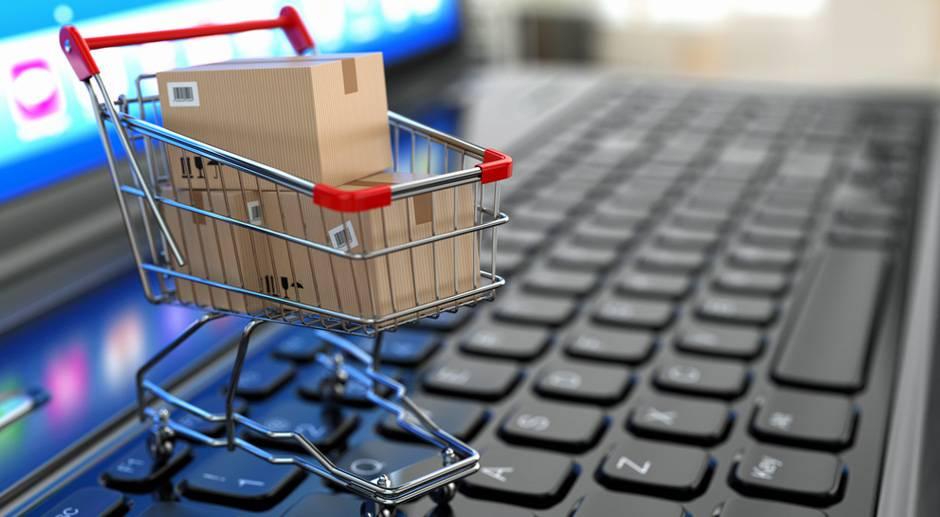 Yurt dışı internet alışverişinde vergi dönemi başlıyor