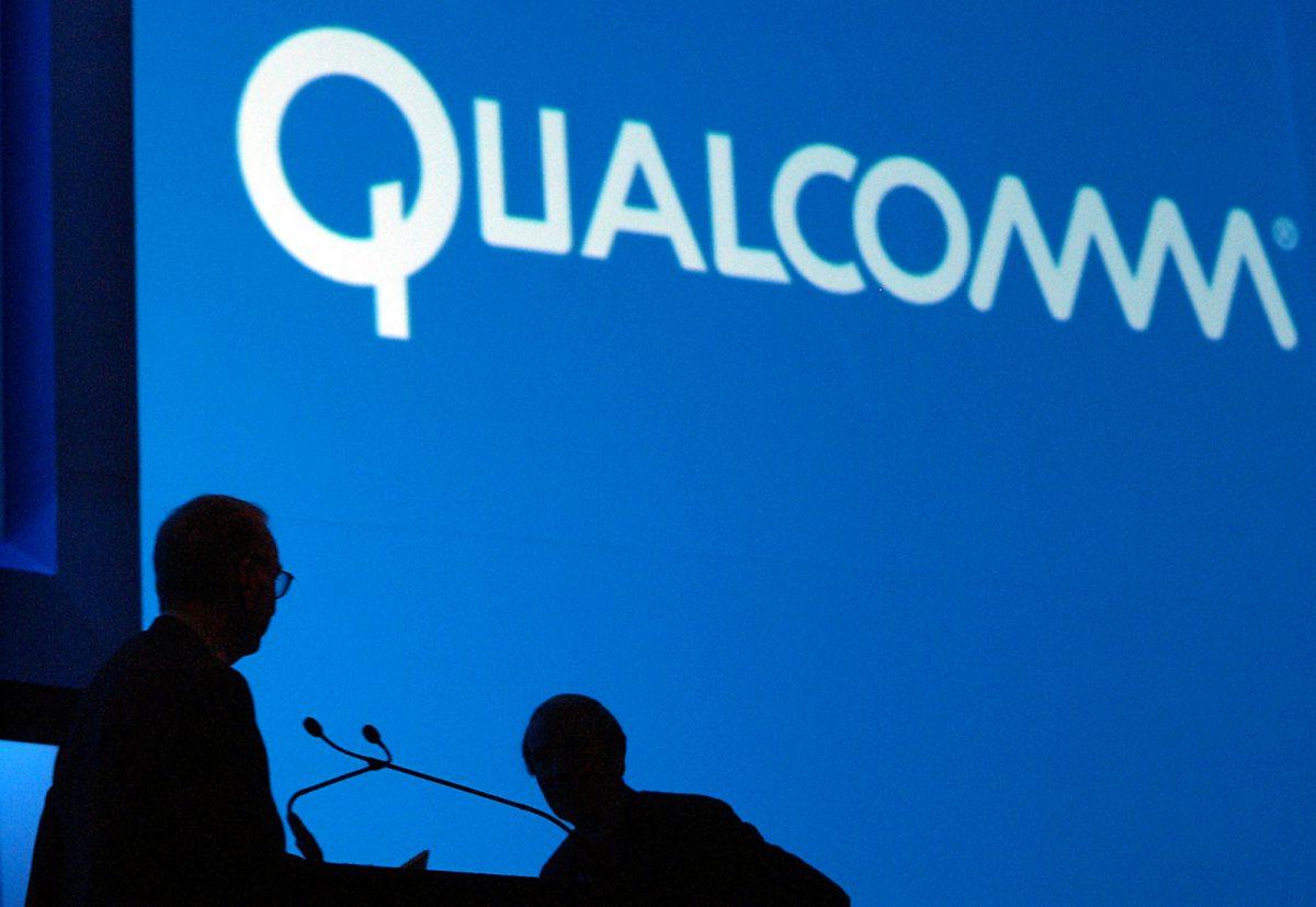 Qualcomm akıllı hoparlör platformunu duyurdu: Üçüncü şirketler için büyük şans