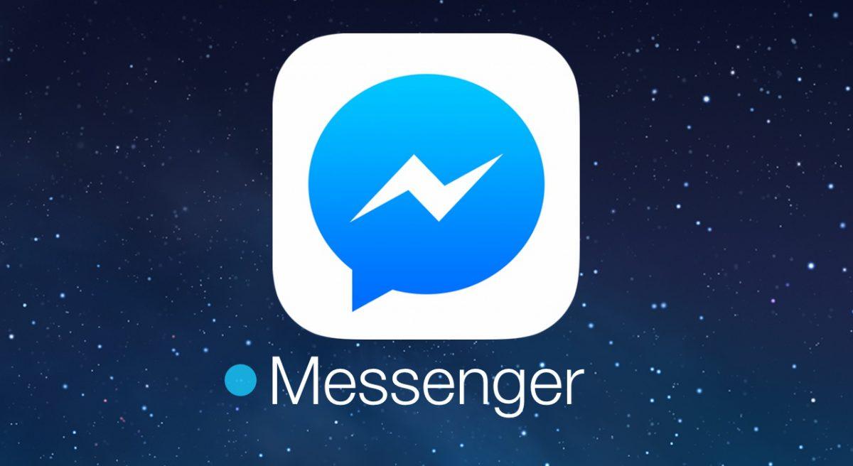 Facebook, Messenger'da da reklam göstermeye başlıyor