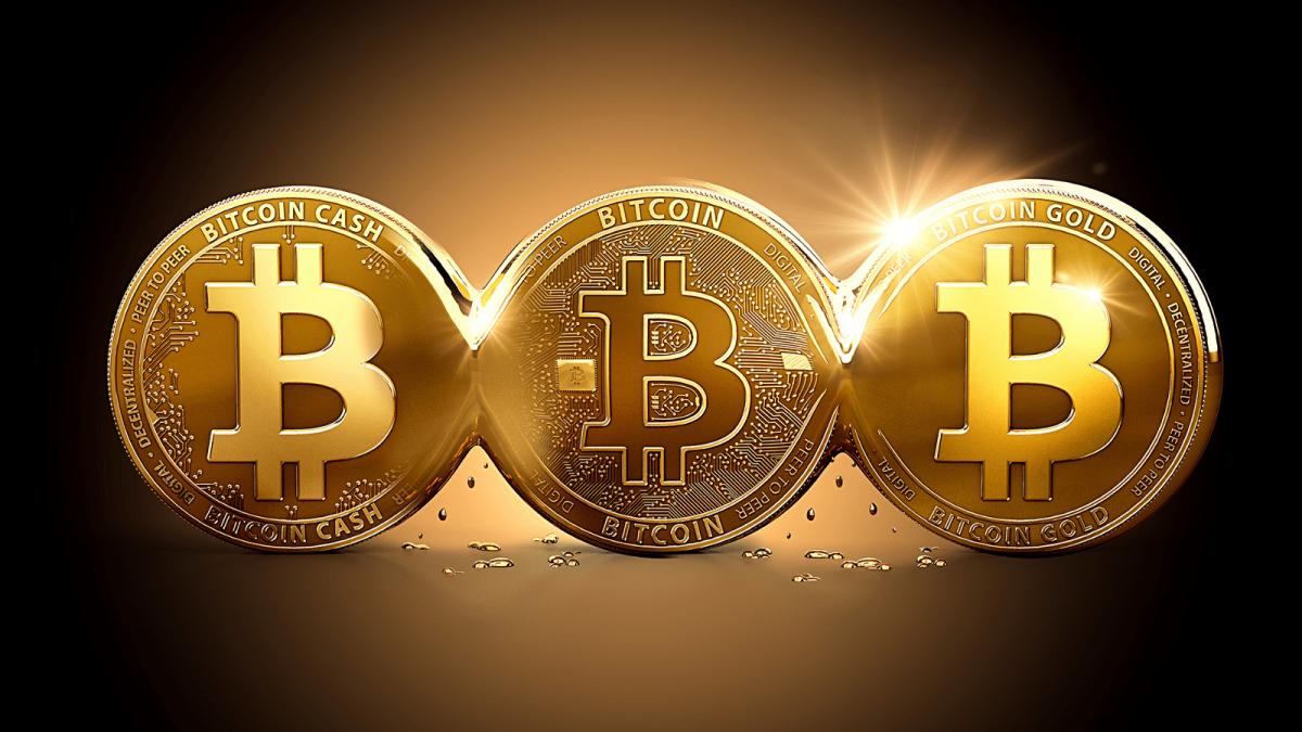 Wall Street analisti: Bitcoin gelecek hafta uçuşa geçebilir!