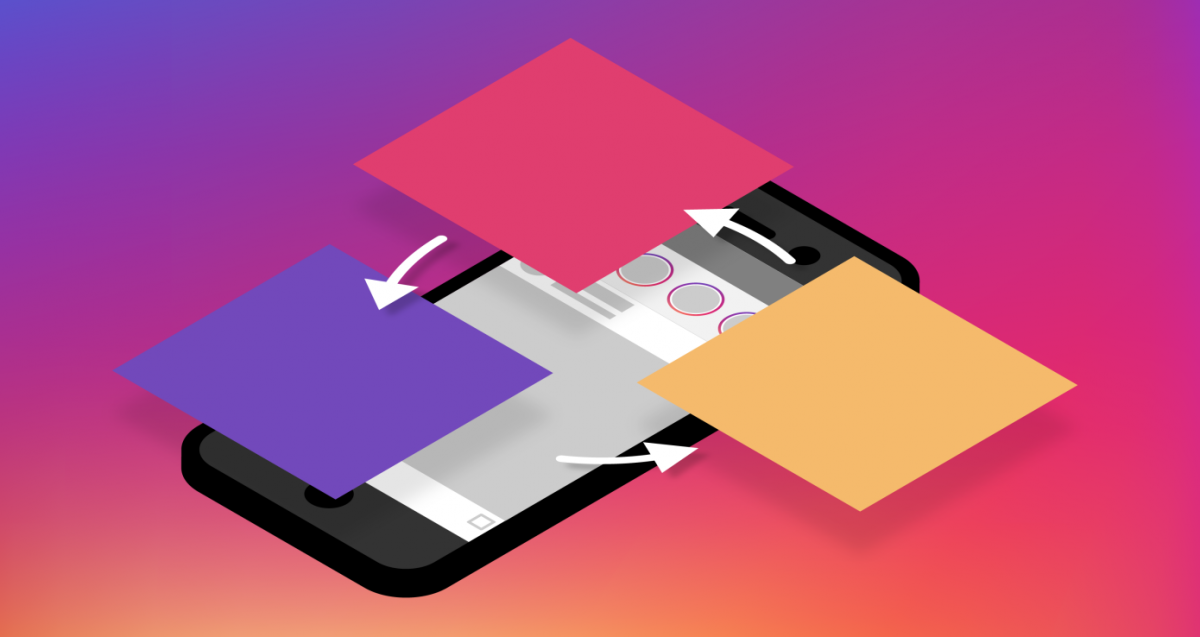 Instagram algoritması aslında nasıl çalışıyor?