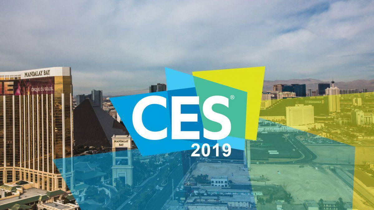 CES 2019'dan neler bekleniyor?