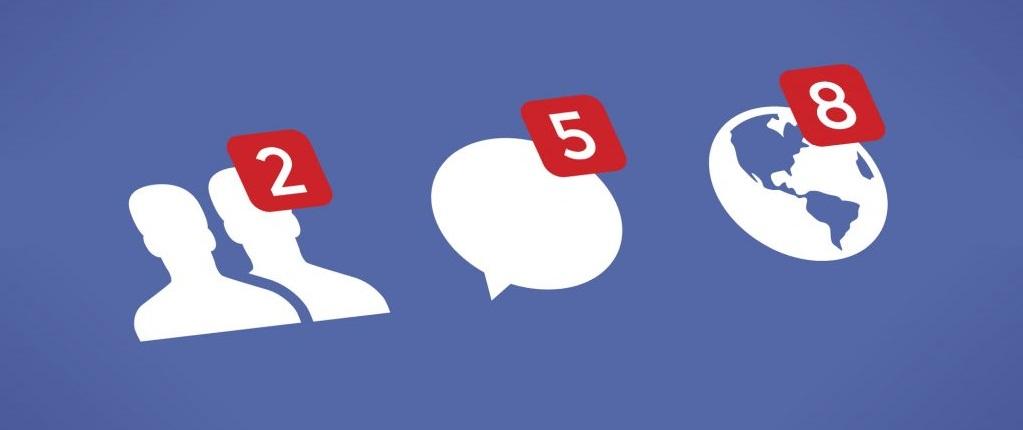 Araştırma: Facebook'u silmek bizi daha mutlu bir insan yapabilir