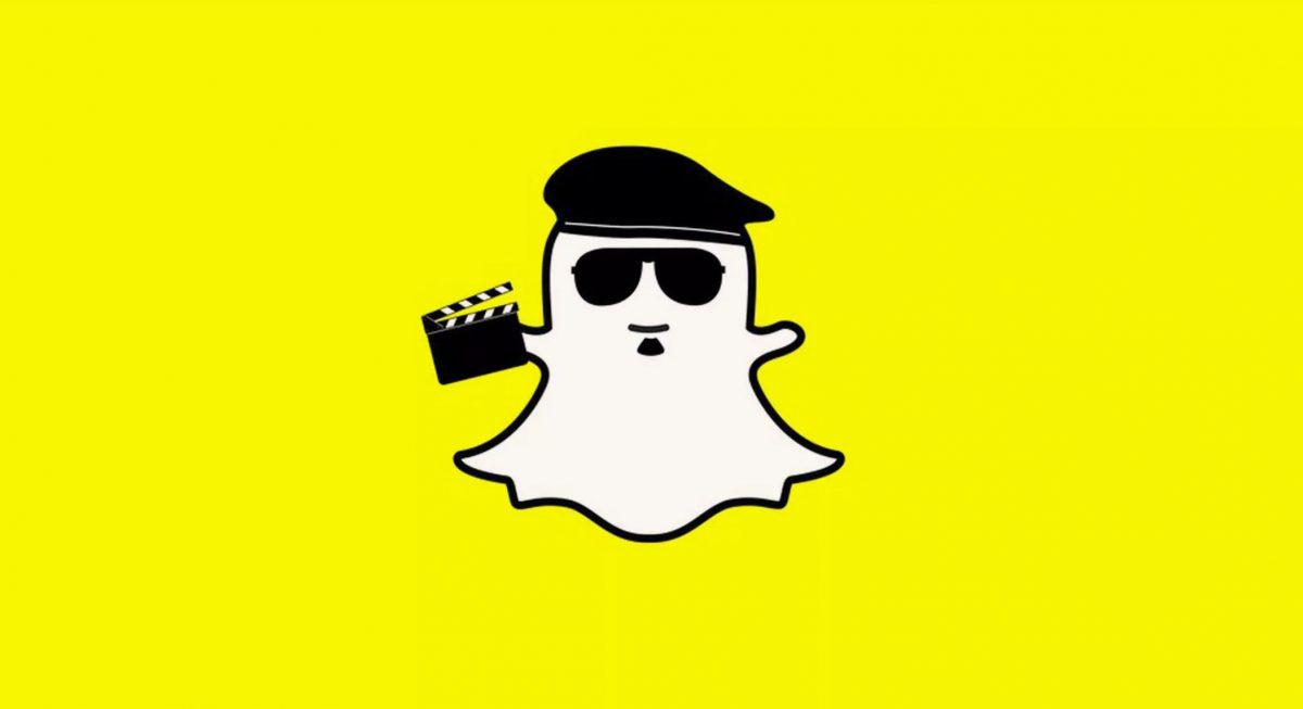 Snapchat çalışanları kullanıcıların gizli bilgilerine hızlıca erişebiliyor